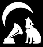 HMV logo given Twilight makeover