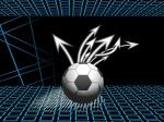 soccerdigital